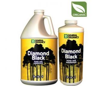 DIAMOND BLACK GALLON (4/CASE)