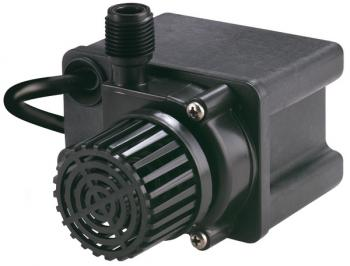 LITTLE GIANT - PE-2.5F 475 GPH SUBMERSIBLE PUMP