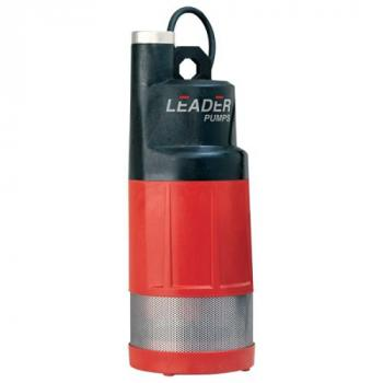 Leader Ecodiver 750 - 1/2 HP - 1560 GPH (SPECIAL ORDER)