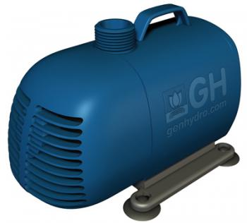 WATER POWER 120 PUMP (951 GPH)