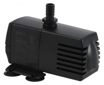 EcoPlus Eco 185 Submersible Pump 158 GPH (12/Cs)
