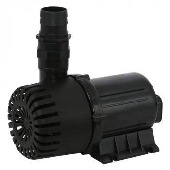 EcoPlus Eco 3170 Submersible Pump 3170 GPH (2/Cs)
