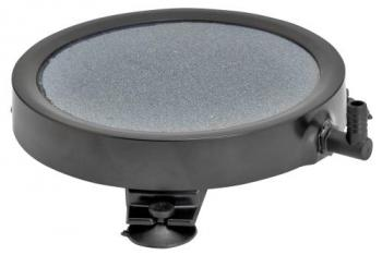 EcoPlus Air Stone Disc - 6""