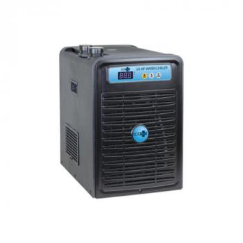 ECOPLUS™   1/4 HP CHILLER