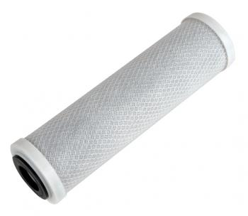 HYDRO-LOGIC STEALTH CARBON FILTER