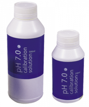 Bluelab pH 7.0 Calibration Solution 500ml (6/Cs)