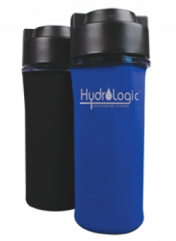 Hydro-logic Algae Block Sleeve