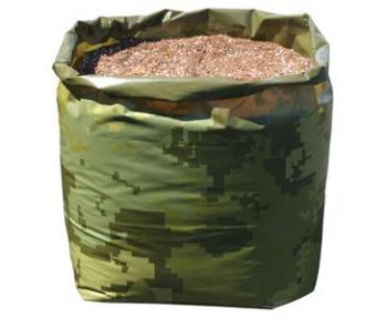 30 G CAMO GROW BAG (CASE OF 50)