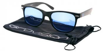 GroVision High Performance Shades - Classic (Case of 6)