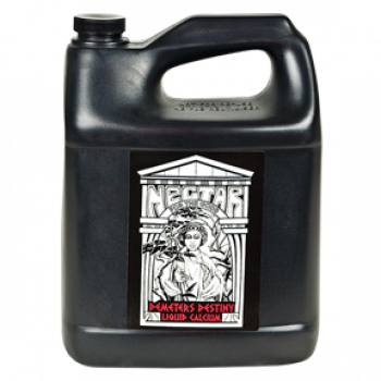 Nectar for the Gods Demeter's Destiny 2.5 Gallon (2/Cs)