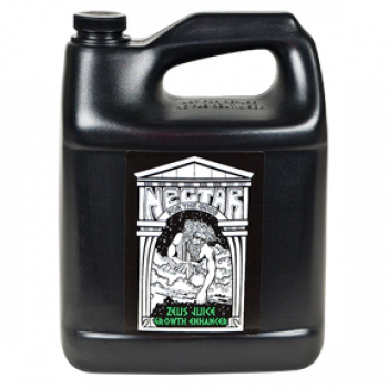 Nectar for the Gods Zeus Juice Quart (12/Cs)