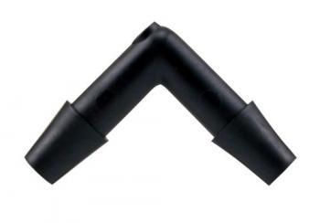 Hydro Flow Barbed Elbow 3/8 in (10/Bag)