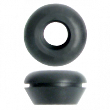 HydroFlow Rubber Grommet 3/8in (10/Bag)