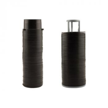 Netafim Ring Set 140 Mesh Black for 3/4 in Filter