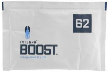 Integra Boost 67g Humidiccant Bulk 62% (Pack of 100)