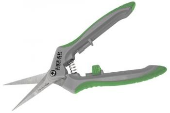 Shear Perfection Platinum Series Stainless Trimming Shear 2 in - Straight
