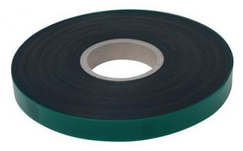 Bond TieRite Tape Gun Tie Tape - 1/2 in X 200 ft, 6 ml (Case of 24)