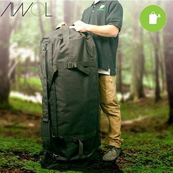 AWOL (XXL) All Weather Odor Lock Bag