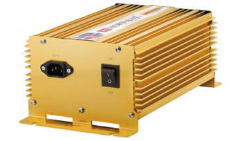 Eye Hortilux Gold 1000 watt e-Ballast 120/240V