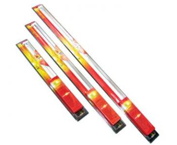 SUN BLASTER T5 2FT STRIP LIGHT