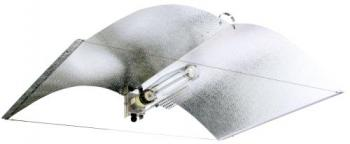 Adjust-A-Wings Avenger Large Reflector No Cord (36/Plt)