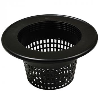 "8"" round Mesh Pot Bucket Lid"