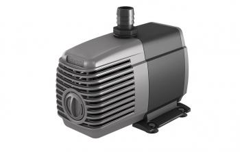 Active Aqua Submersible Water Pump, 800 GPH