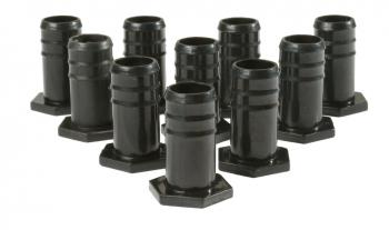 "3/4"" Stopper, pack of 10"