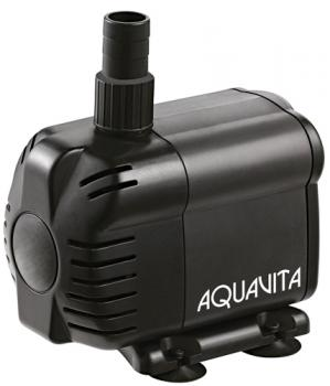 AquaVita 1056 Water Pump