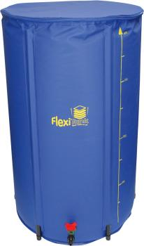 FlexiTank, 105 gallon