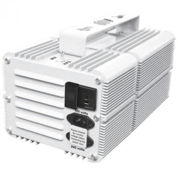 400W Harvest Sun Switchable Ballast