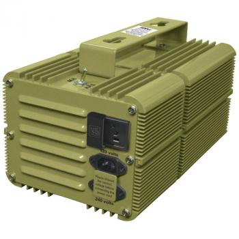 400W Xtreme Switchable Ballast