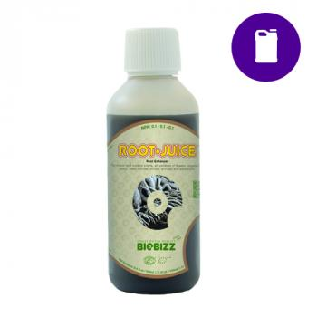 BioBizz Root-Juice 5 ltr