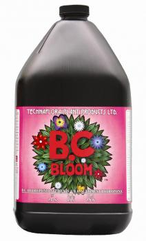 BC BLOOM 1 Liter / 1 Quart