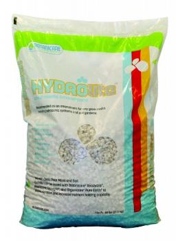 Hydrolite 7-9mm 1 Cu Ft Bag