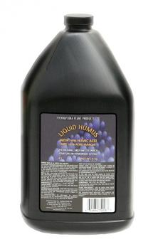 Liquid Humus 500 ml (Case-12)