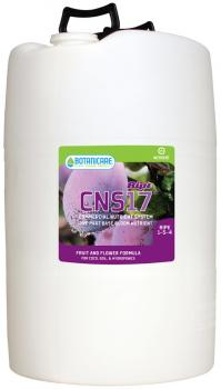CNS17 Ripe 55 gal (Special Order)