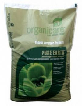 Pure Earth Moist 1.5CF