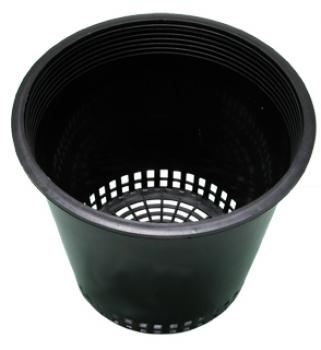 "6"" Mesh Bottom Pot"