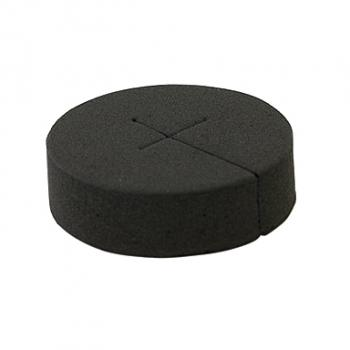 "1 5/8"" Neoprene Inserts for Power Clone, pack of 25"