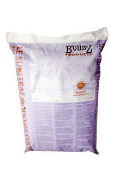 B'Cuzz CocoFiber, 50 lt Bag (NEW: 55/plt)