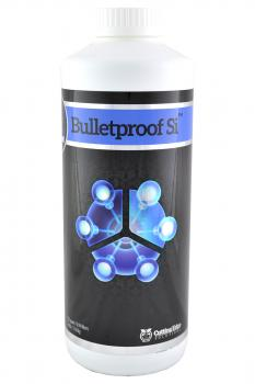 Bulletproof Si, 1 quart