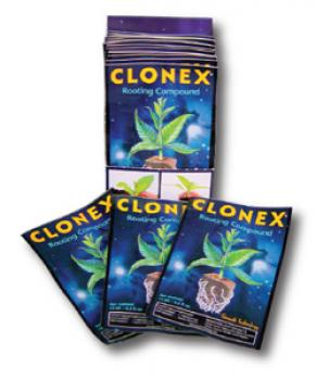 CLONEX GEL 250ML (12/CASE)
