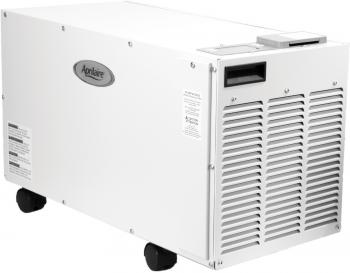 Aprilaire Free-Standing Dehumidifier, 95 pints/day