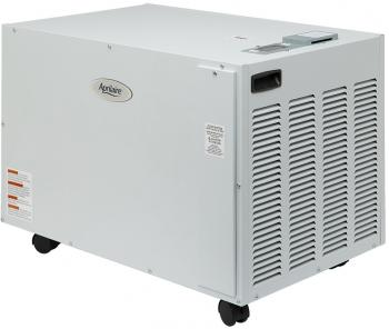 Aprilaire Free-Standing Dehumidifier, 130 pints/day