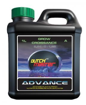 Advance Grow A 1L