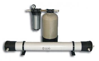 Producer Reverse Osmosis Filter 1400