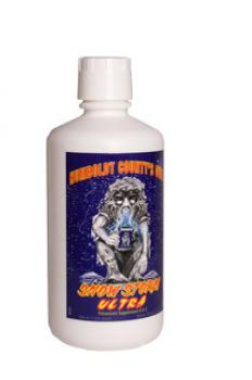 Snow Storm Ultra 32oz