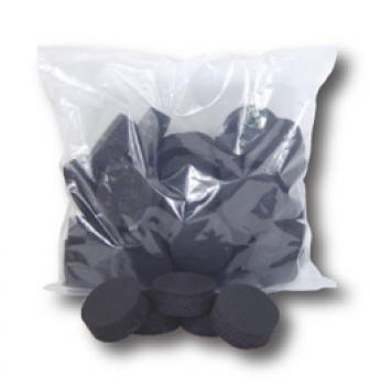 EZ-CLONE� NEOPRENE REPLACEMENT INSERTS (BAG of 65)