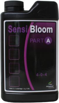 Sensi Bloom Part A 1 Liter